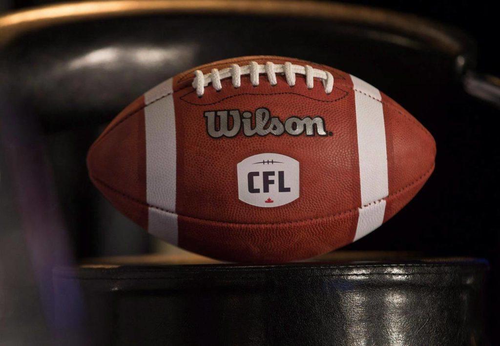 CFL, CFLPA resume talks on potential contingency plans for 2020 season - Castor Advance